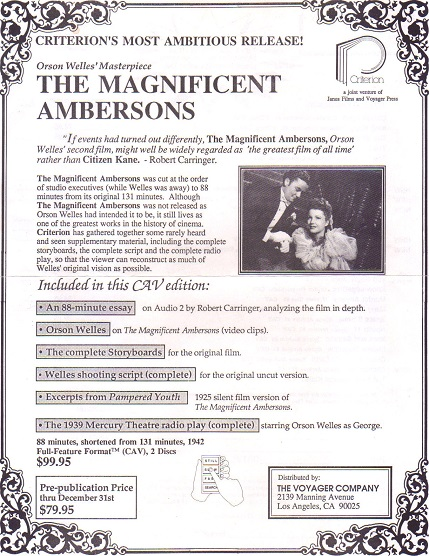 cc86 Magnificent Ambersons small.jpg